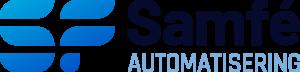 Samfe automatisering